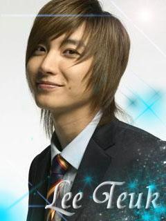 Keiiryeomin39;s Blog